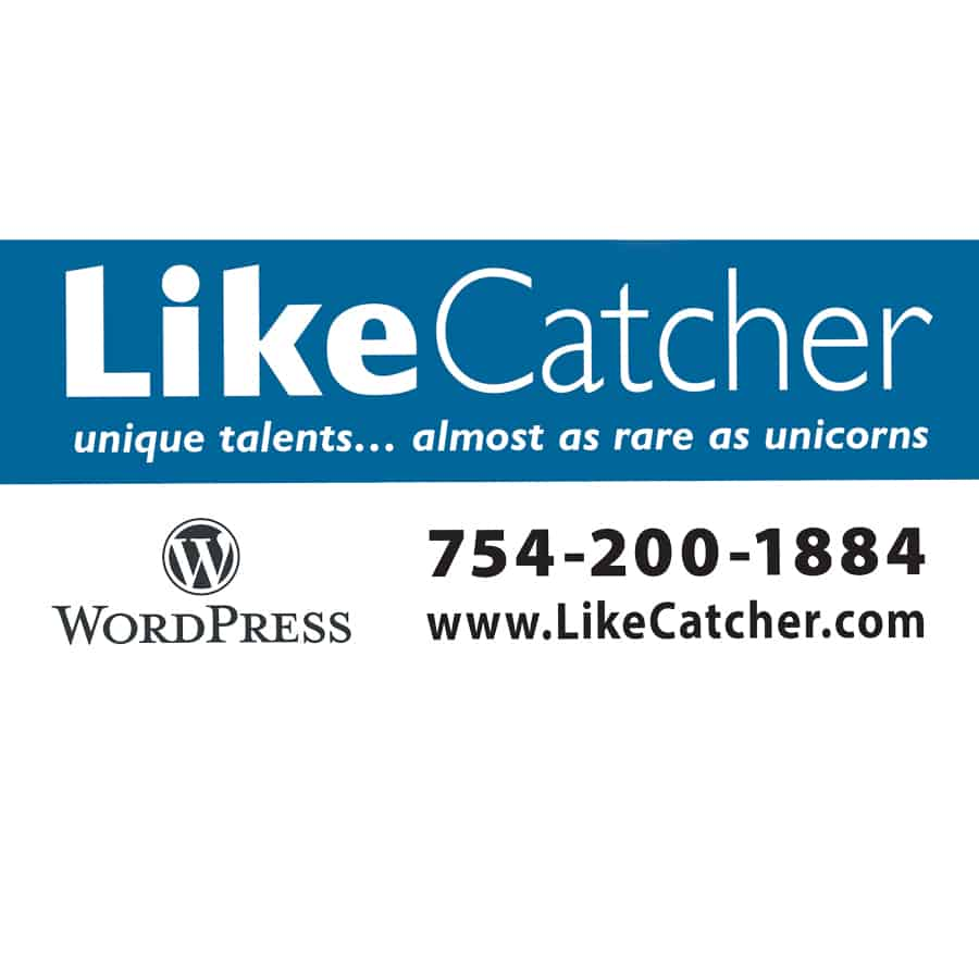 likecatcher fi5